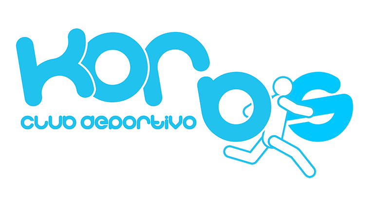 Club Deportivo Korbis