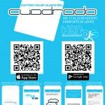 cartel_app